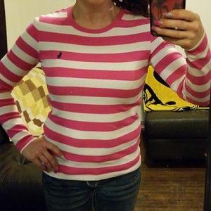 Ralph Lauren long sleeved sweater